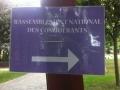 Rassemblement national des conquérants