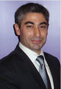 Jean-Jacques Saradjian