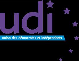UDI - Union des Démocrates Indépendants