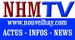 NHM TV