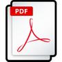 Résultats des élections municipales de Courbevoie au format PDF