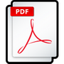 Tract au format PDF