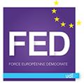 FED, Force Européenne Démocrate
