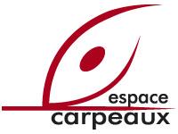 Espace Carpeaux