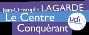 Le Centre Conquérant
