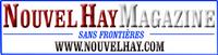 Nouvel Hay Magazine