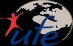 UFE - Union des Français de l'Etranger