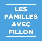Familles avec FILLON