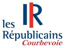 Républicains Courbevoie