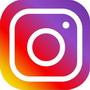 Événement sur Instagram