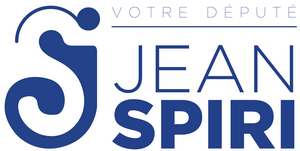 Jean SPIRI