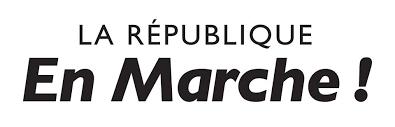 La République En Marche
