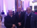 reception-ambassade-armenie-petit-palais-14-10-2015-15