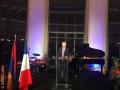 reception-ambassade-armenie-petit-palais-14-10-2015-19