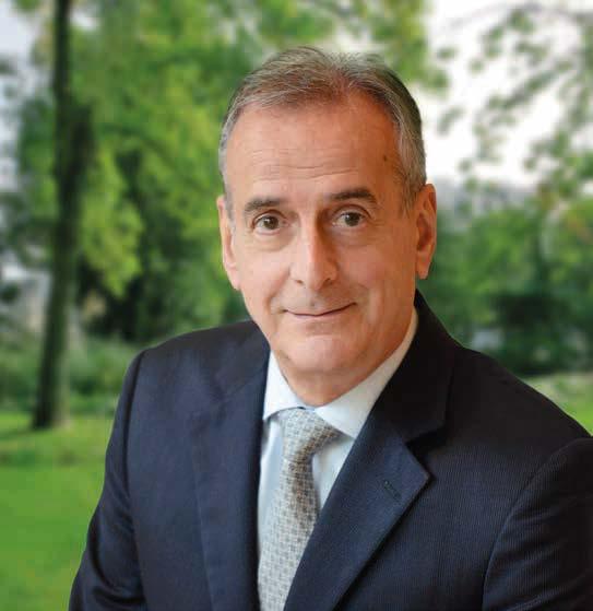 Courbevoie: Pour une ville active avec Jacques Kossowski