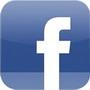 Courbevoie Solidarité Covid-19 sur Facebook