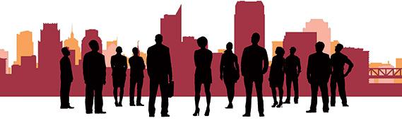 Rendez-vous des entrepreneurs ce 12 juin 2014 à Courbevoie