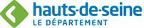 Site officiel du Département des Hauts-de-Seine