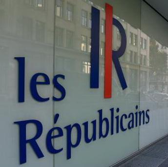 Le Comité politique a renouvelé à l'unanimité son soutien à François FILLON